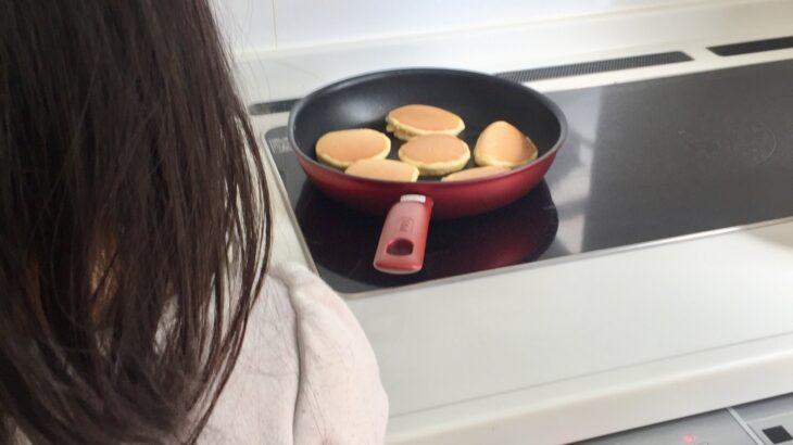 【永遠の2択】キッチンはガス?IH?「絶対ガス派」がIHコンロを選んだ最大の理由と使用した結果