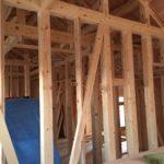 マイホーム建築最大の要、地震対策。我が家が導入した制振装置と見積もり価格