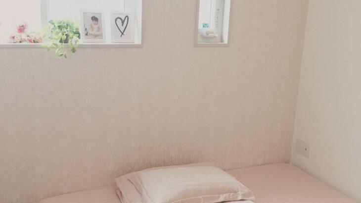 【PR】エレガントな空間を彩る「インテローグ」ホテルライク・カバーリング