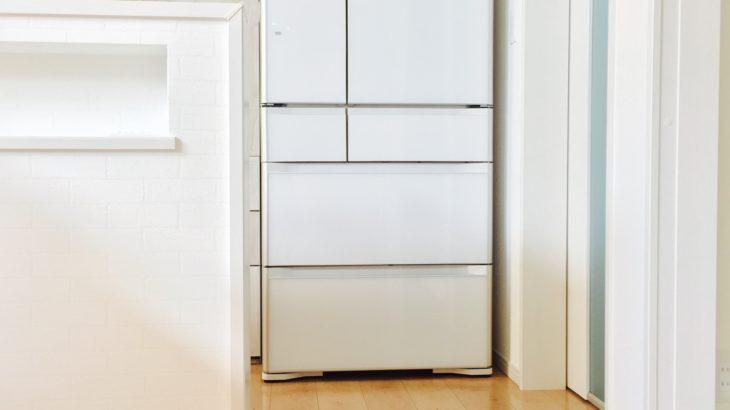 キッチンのごみ箱問題:見た目重視したら痛い結果になって後悔中・・・