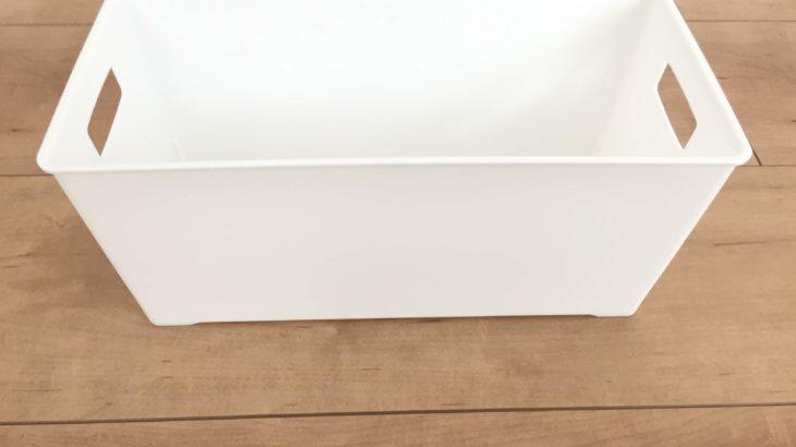 整理整頓・スッキリ見せ100円でかなえた優秀なセリアの商品をご紹介