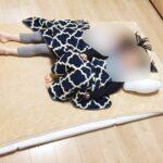 【Airyマットレス】迷っている人「買って損ありません!」ミニマル寝具・布団干し不要